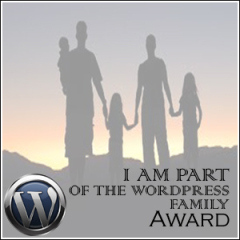 bloaward_wordpress-family-award1_080913