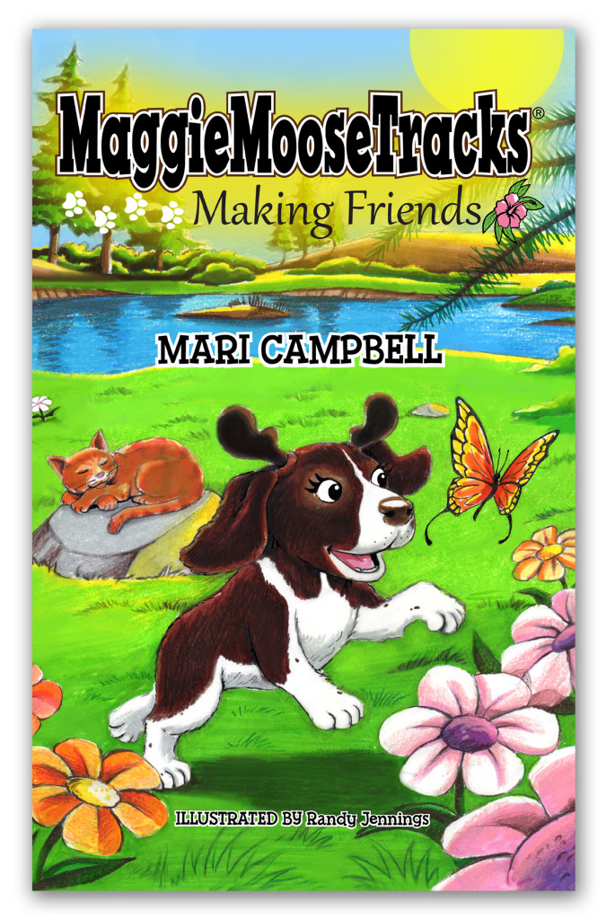 Making-Friends-Web-Cover